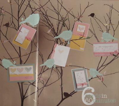 6-in-10-creative-paper-004.jpg