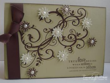 baroque-motifs-sweet-thing.jpg