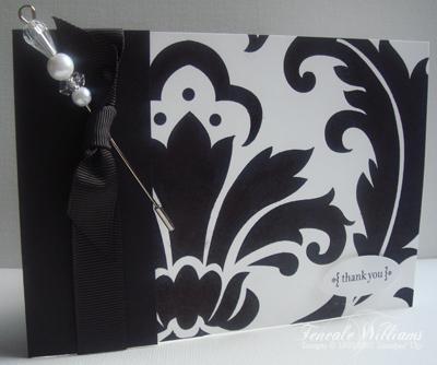 black-and-white-baroque.jpg