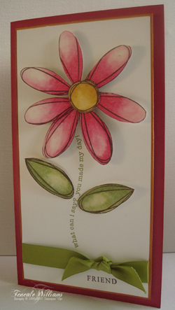 pick-a-petal-jumbo-card.jpg