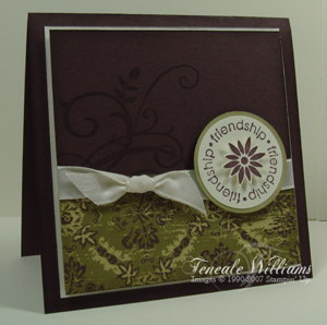 brocade-gift-set-card-1.jpg