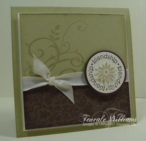 brocade-gift-set-card-2.jpg