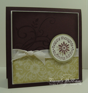 brocade-gift-set-card-3.jpg