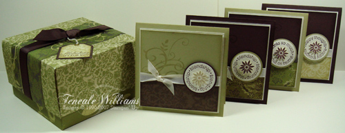 brocade-gift-set-with-o-box-2.jpg