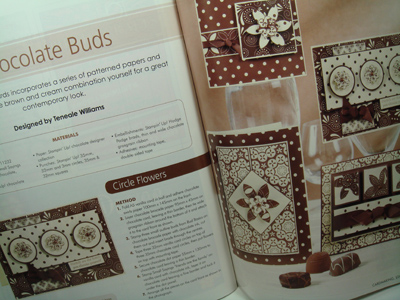stamping-and-papercraft-choc-buds-2.jpg