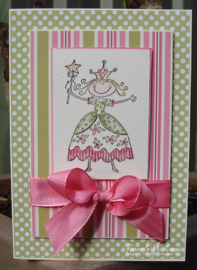bailey-3rd-birthday-card.jpg