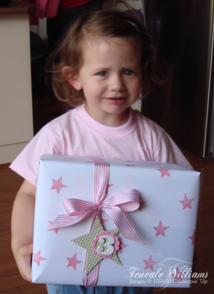 bailey-3rd-birthday-gift.jpg