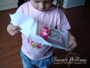 bailey-3rd-birthday-opening-card.jpg