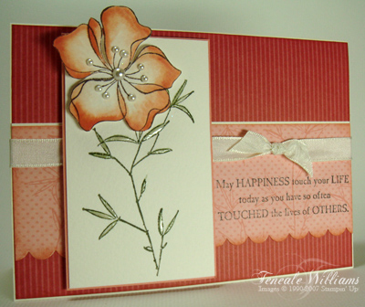 embrace-happiness-card-2.jpg