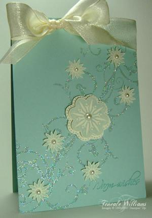 wedding-card-soft-sky-glitter-2.jpg
