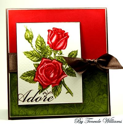 adore-rose.jpg