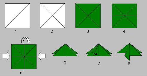 tea-folding.jpg