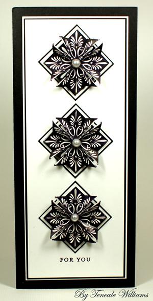 teabag-folding-300.jpg
