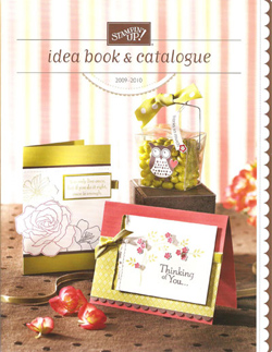 catalogue-cover-2009-2010-new.jpg