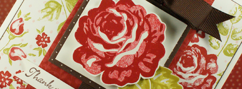 a-rose-is-a-rose-swap-line.jpg