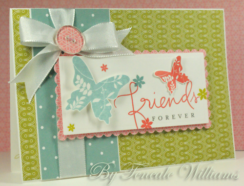 friends-forever-rub-on-card.jpg