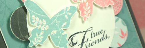 great-friend-pocket-card-line2.jpg
