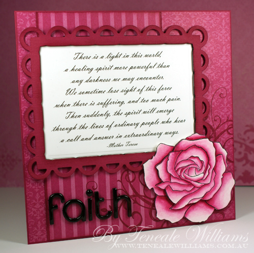 mcgrath-in-the-pink-crop-faith-page-new.jpg