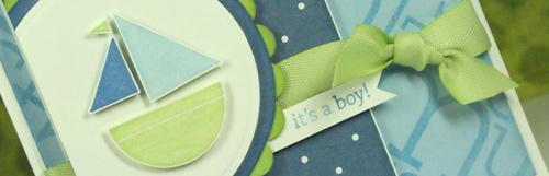 nursery-necessities-bashfull-boy-line.jpg