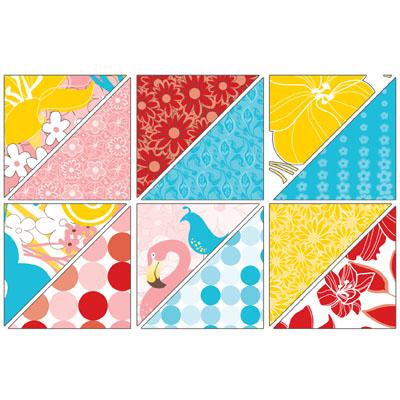 pink-flamingo-designer-series-paper.jpg