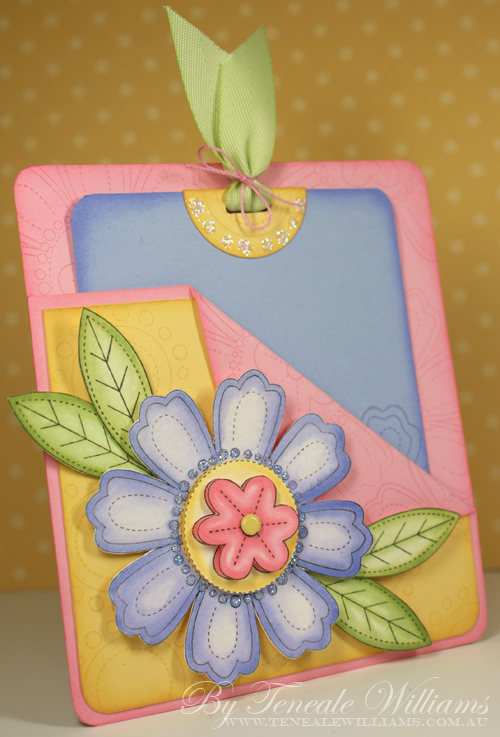 playful-petals-pock-card-main-image.jpg