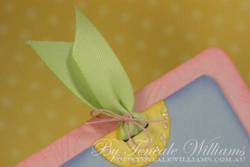 playful-petals-pock-card-ribbon.jpg