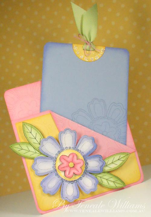 playful-petals-pock-card-tag-out.jpg