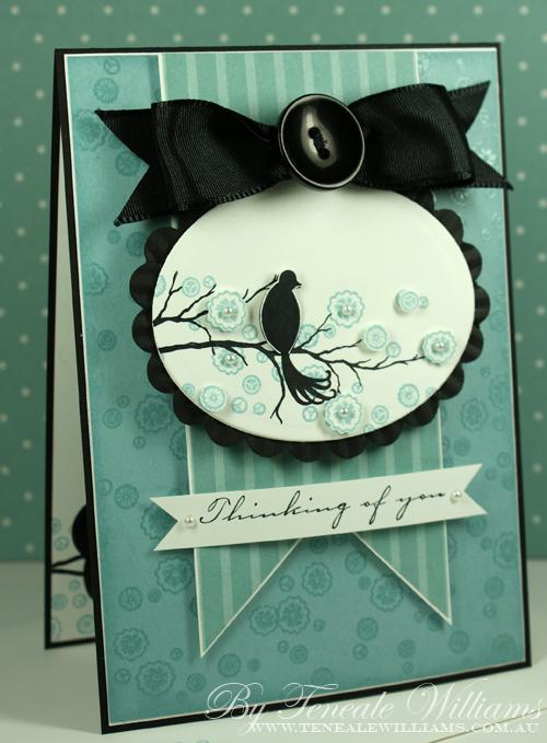 bird-on-the-branch-black-breeze-card.jpg