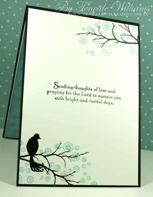bird-on-the-branch-black-breeze-inside.jpg