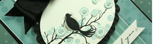 bird-on-the-branch-black-breeze-line.jpg