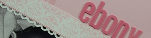 ebony-rose-layout-fill-heart-line.jpg