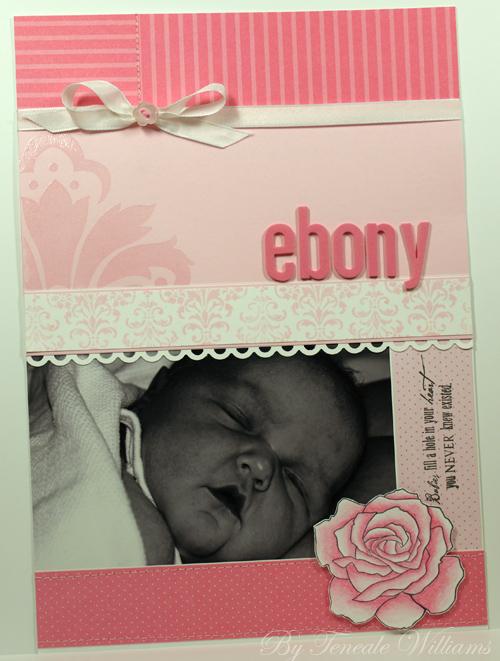 ebony-rose-layout-fill-heart.jpg