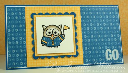 parramatta-owls-front.jpg