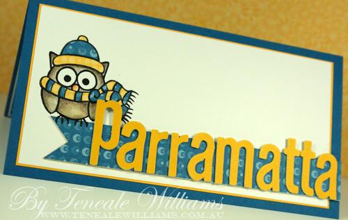 parramatta-owls-inside.jpg