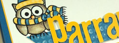 parramatta-owls-line.jpg