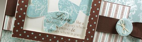 butterfly-prints-line.jpg
