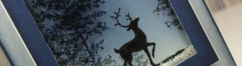 christmas-brayered-sky-line.jpg