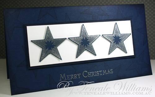 christmas-classics-tripe-star.jpg