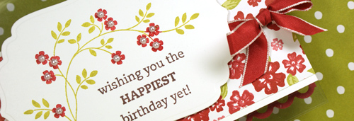 t-and-prayers-clear-birthday-line.jpg
