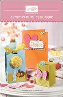summer-mini-cover.jpg