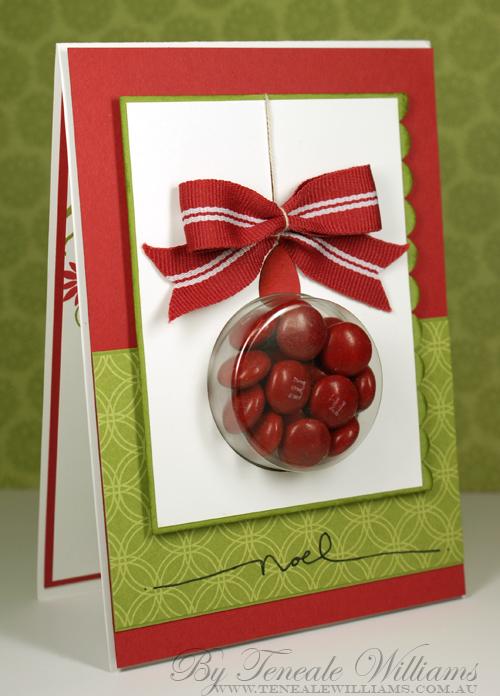 sweet-treats-xmas-card.jpg