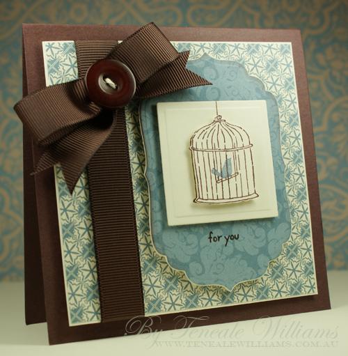 happy-moment-bird-blue-card.jpg