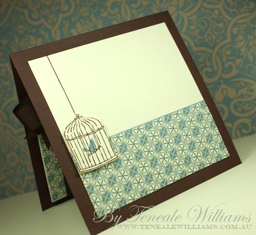 happy-moment-bird-blue-inside.jpg