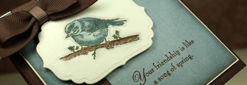 spring-song-blue-bird.jpg