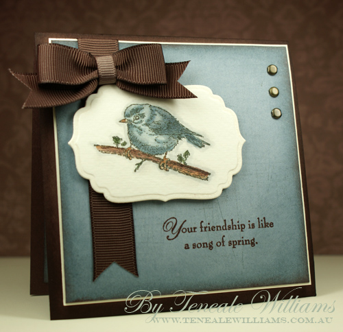 spring-song-card-blue-bird.jpg