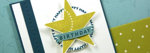 birthday-spring-line.jpg