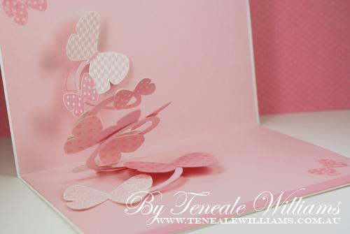 butterfly-prints-inside.jpg