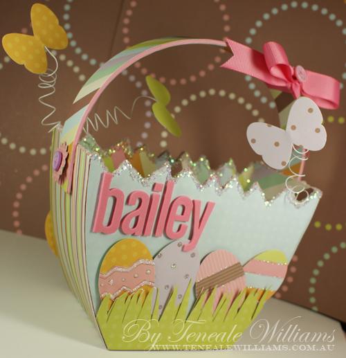baileys-easter-basket-2.jpg