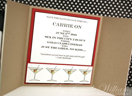 cocktail-gate-fold-card-inside-2.jpg