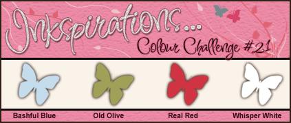 makeesha-colour-challenge-21.jpg